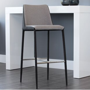 Renee 30 Bar Stool Sunpan Modern