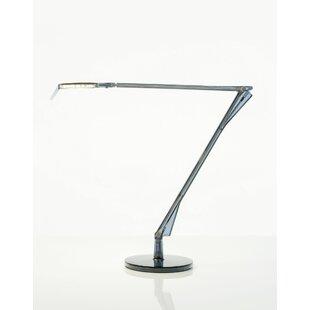 Aledin Tec Desk Lamp