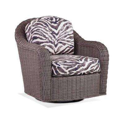 Fine Swivel Armchair Braxton Culler Upholstery 0358 88Black Creativecarmelina Interior Chair Design Creativecarmelinacom