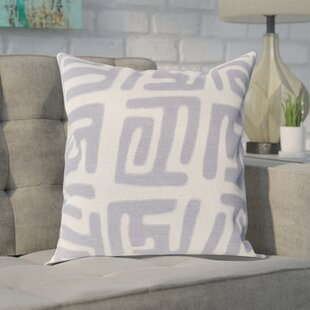 Bomaderry Throw Pillow Cover