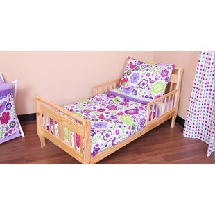 Toddler Bedding Sets