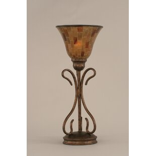 Thomas 16.75 Torchiere Lamp