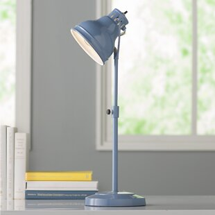 Ida 21 inch  Desk Lamp