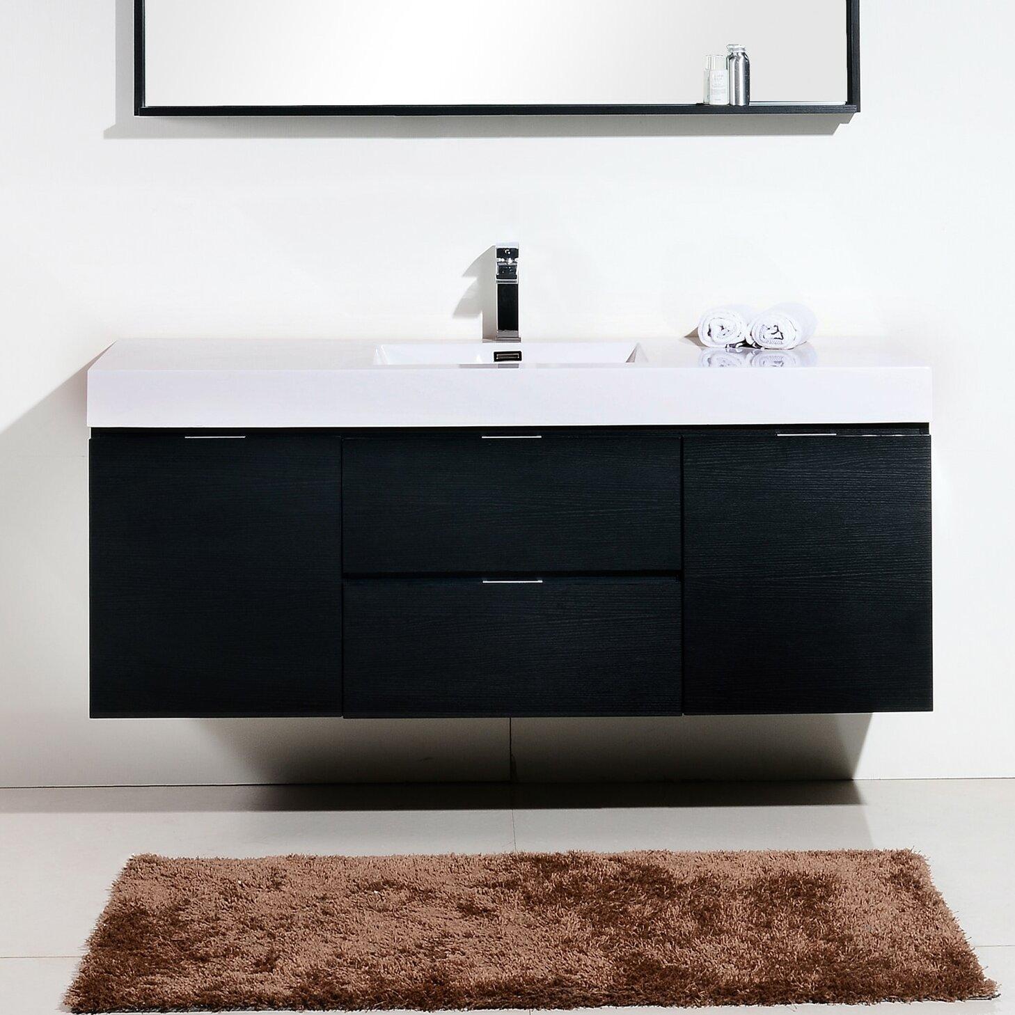 choosing hgtv vanity a bathroom sets remodel