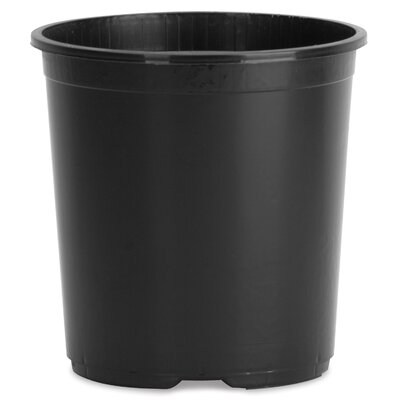 Nursery Pot Planter (Set of 25) Myers/Akro Mills Capacity: 2.6 Gallon