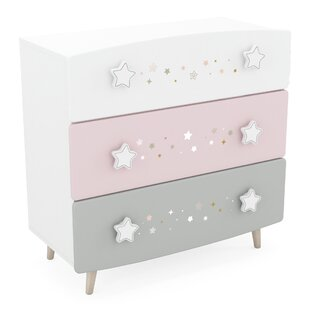 Chest of drawers by Viv   Rae