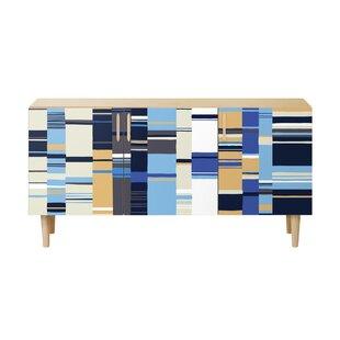 Rocio Sideboard by Brayden Studio