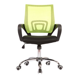 Comparison Blake Task Chair by Porthos Home Reviews (2019) & Buyer's Guide