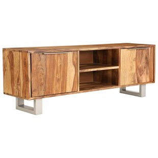 Deserie TV Stand For TVs Up To 43
