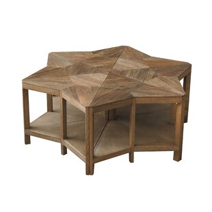 Loreen End Table