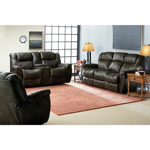 Montgomery Configurable Living Room Set by Lane Furniture