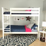 Bolles Bunk Bed