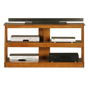 Check Prices Crew TV Stand by Millwood Pines Reviews (2019) & Buyer's Guide