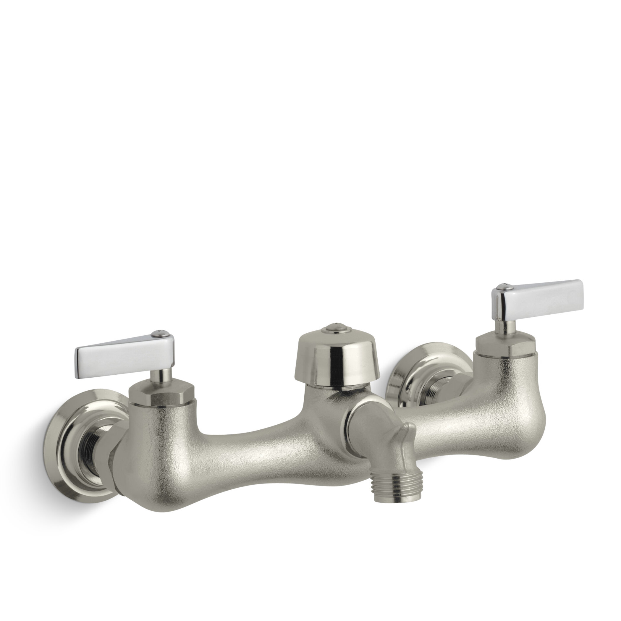 fresh vacuum height with faucet sink breaker picture mop crane service of