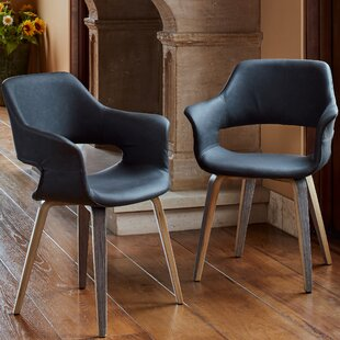 Sean Armchair (Set of 2) by George Oliver