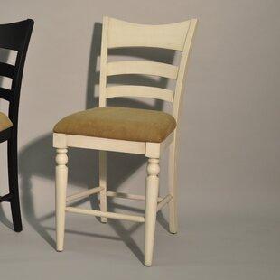 Stonebridge Dining Chair (Set of 2)