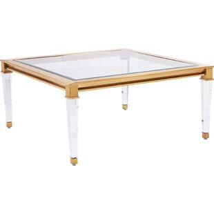 Blink Home Presley Coffee Table