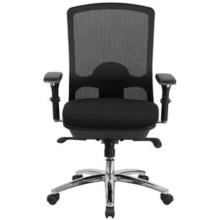 Dewalt Mesh Task Chair