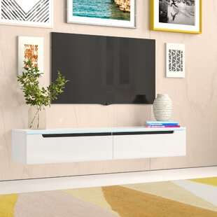 Ora TV Stand For TVs Up To 65