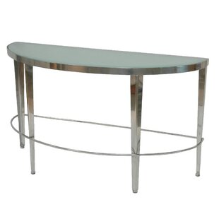 Sarah Console Table Wayfair