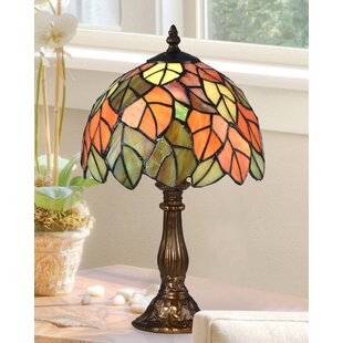 Sommerfield Accent 15 Table Lamp