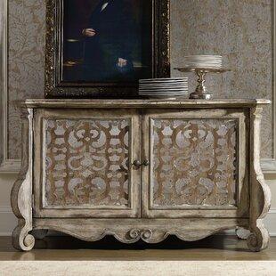 Hooker Furniture Chatelet Delgado Sideboard
