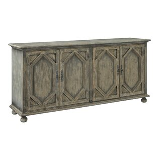 Blois Sideboard Furniture Classics