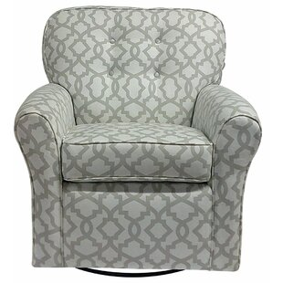 Ldsay Manual Glider Recliner The 1st Chair