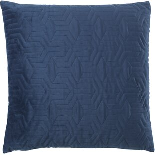 Greear Outdoor Cushion Cover Image