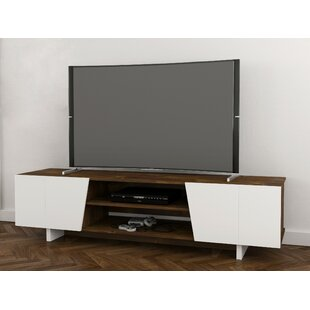 Est TV Stand for TVs up to by Orren Ellis