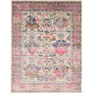 7 X 9 Area Rugs Youll Love