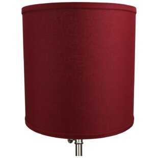Burnt orange lamp shades wayfair search results for burnt orange lamp shades aloadofball