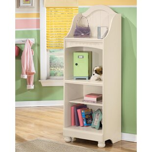Cottage Retreat 67.05 Bookcase by Signature Design Ashley