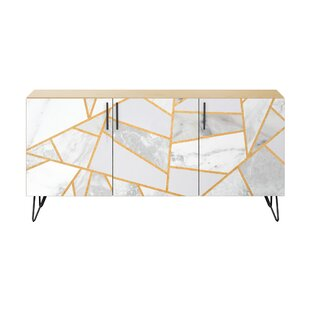 Negron Sideboard by Brayden Studio