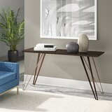 Cressex 59 Console Table by Upper Square™