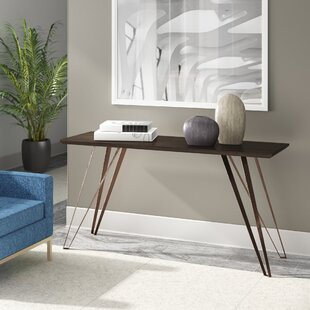 Cressex 59 Console Table