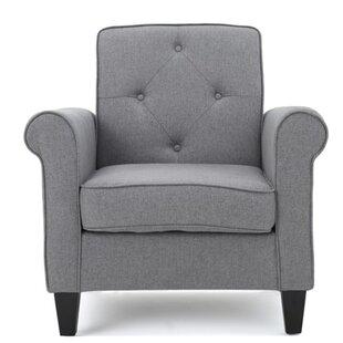 Charlton Home Coll Armchair