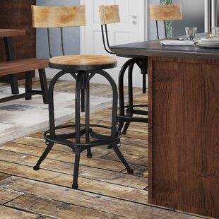 Trent Austin Design Oria Adjustable Heigh..