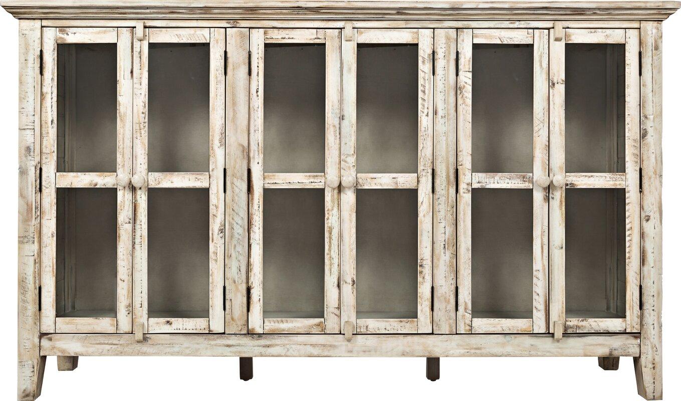 eau claire  door accent cabinet. lark manor eau claire  door accent cabinet  reviews  wayfair