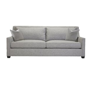 Carleen Sofa by Canora Grey