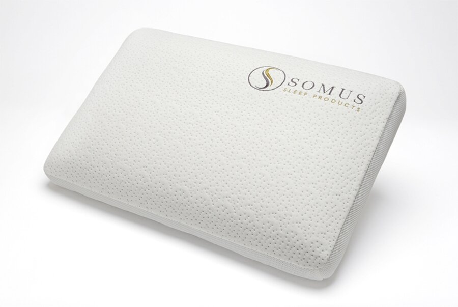 dream supreme gel filled pillows reviews
