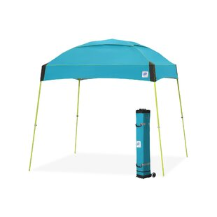E-Z UP Dome® 10 Ft. W x 1..