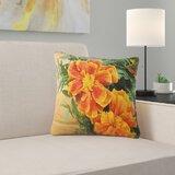 Marigold Pillows Wayfair