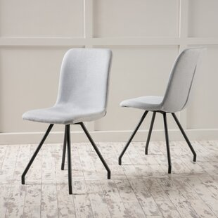 Augustine Side Chair (Set of 2)