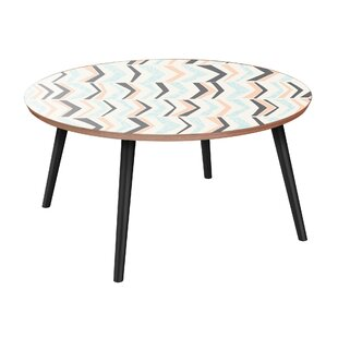 Inez Coffee Table