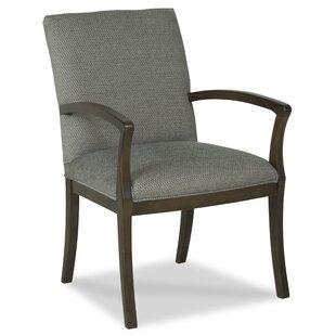 Libby Armchair