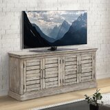 Almeda TV Stand for TVs up to 75 by Gracie Oaks