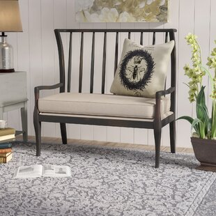 Best Kaycee Wing Bench by Laurel Foundry Modern Farmhouse Reviews (2019) & Buyer's Guide