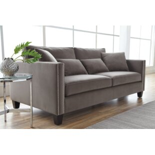 5West Cathedral Sofa