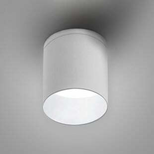 ZANEEN design Kone 1-Light LED Directional and Spotlight